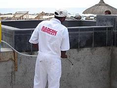 RADCON 3.jpg