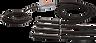 Husqvarna smart 65-5