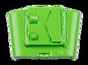 EZ_T-REX_DOME_B_PREP2.png