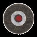 magnetic tool golder