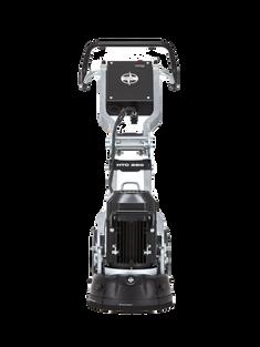 HTC 280