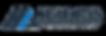 logo-harris-640x427.png