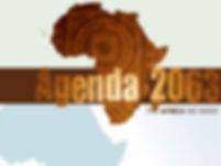 agenda-2063-logo (1).jpg