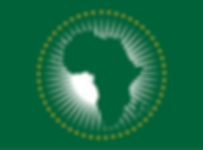 Flag_of_the_African_Union.s (2).png