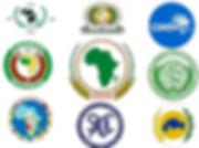 regional-integration.jpg