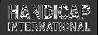 handicap_logo.png