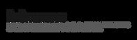 schneeberger_logo.png