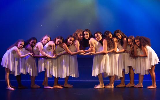 Tip Top Dance School