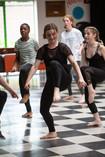 Thrive-Youth-Dance-Company-023.jpg