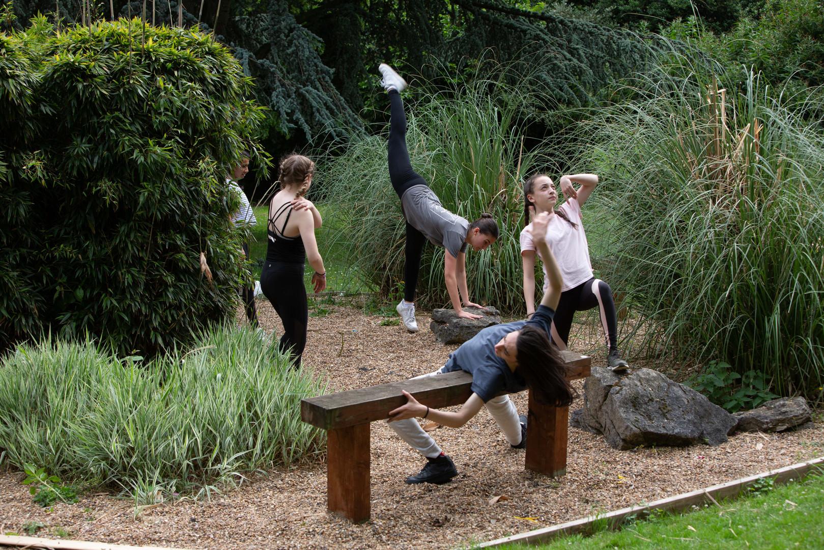 Thrive-Youth-Dance-Company-145.jpg
