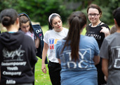 Thrive-Youth-Dance-Company-060.jpg