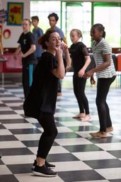 Thrive-Youth-Dance-Company-015.jpg