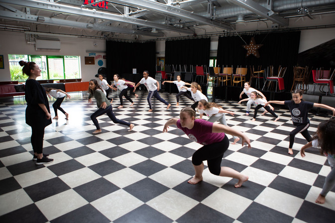 Thrive-Youth-Dance-Company-094.jpg