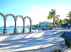 Puerto Vallarta Oferta en Hoteles