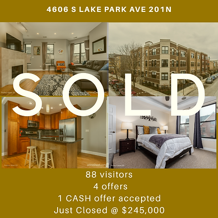 sold 4606 S Lake Park Ave Chicago.png