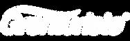 Logotipo Gran Turista.png