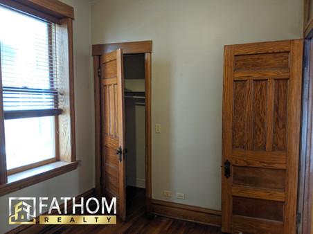 FA_Bedroom2.jpg