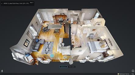 3D dollhouse virtual tour.png