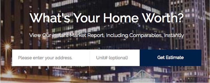 Chicago condo values,how much is my condo worth, trusted chicago realtor,Brian Wasson,611 S Wells,Vetro Condo Values