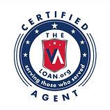 VA Loan Certified real estate agent.jpg
