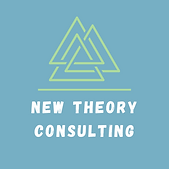 New Theory Consulting.png