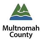 multnomah-county-squarelogo.png