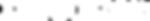 Logo_XSENSOR_WHITE.png