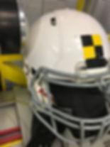 Safety-Assurance-Helmet-Testing-768x1024