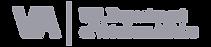 VA Hospital Logo header grey.png