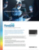 ForeSite OR brochure.PNG