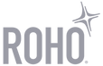 ROHO logo grey.png