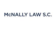 og_logo-mcnallylaw_default.png