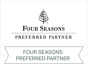 four-seasons-preferred.png