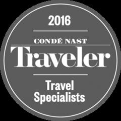 conde-nast-traveller.png