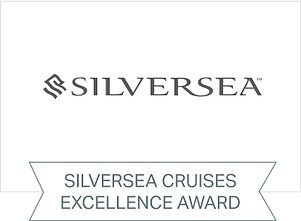 silversea-cruises-excellence.png