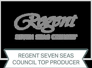 regent-seven-seas.png