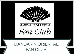 mandarin-oriental-fan.png