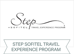 step-sofitel-travel.png