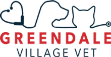 greendale-logo1.png