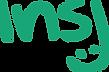 Ny Insj logo.png