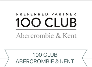 100-club.png