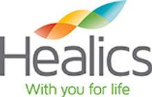 Healics_logo_menu_100.jpg
