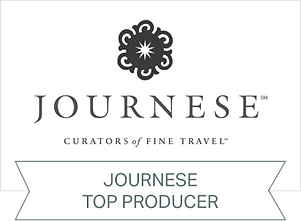 journese-top.png