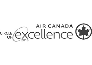air-canada-excellence.png