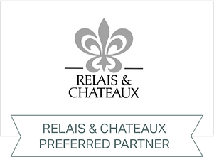 relais-chateux-preferred.png