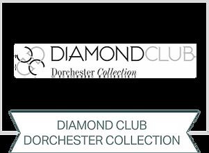 diamond-club-dorchester.png