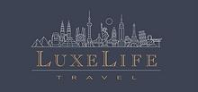 Luxelifetravel-logo.png