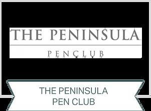 penisula-pen.png