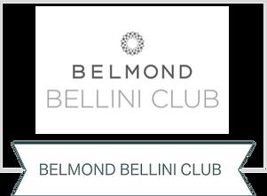 belmond-bellini-club.png