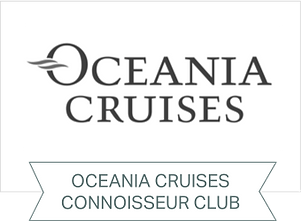 oceana-cruise-connoisseur.png